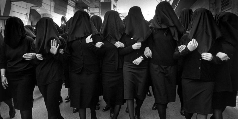 ssstendhal arte mujeres vanguardia cristina garcia rodero