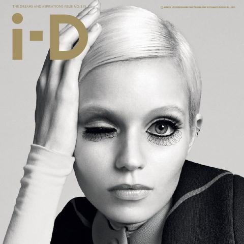 ssstendhal arte portadas de revistas 03