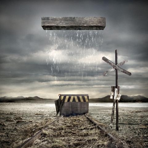 ssstendhal arte profundidad de campo rainman jolonch oriol 11