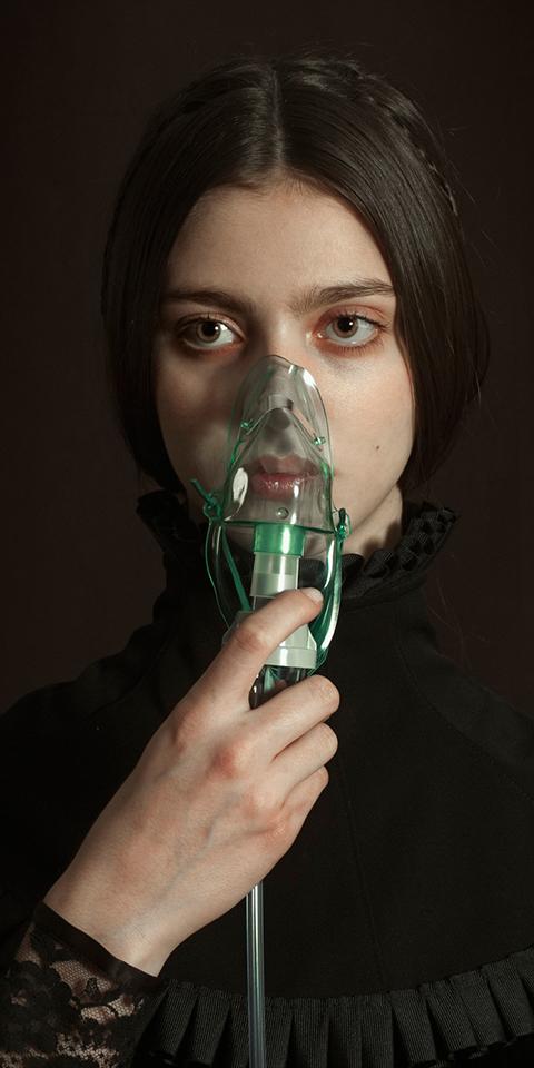 ssstendhal arte retrato romina ressia 01