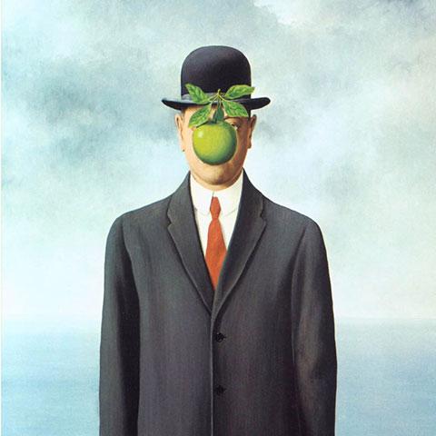 ssstendhal arte simil magritte