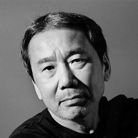 Hombres sin Mujeres, de Haruki Murakami (y sus alrededores)