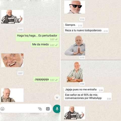 ssstendhal arte volverse viral 03