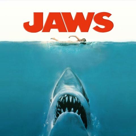 ssstendhal cine terror verano tiburon