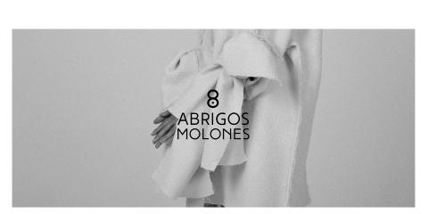 ssstendhal hipervinculo 8 abrigos molones