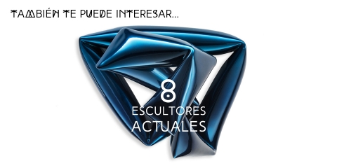 ssstendhal hipervinculo 8 escultores actuales 1