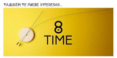 ssstendhal hipervinculo 8 time