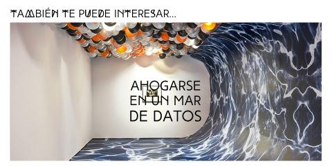 ssstendhal hipervinculo ahogarse en un mar de datos