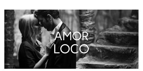 ssstendhal hipervinculo amor loco 2