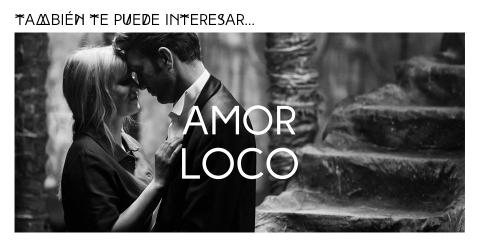 ssstendhal hipervinculo amor loco