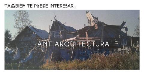 ssstendhal hipervinculo antiarquitectura 1