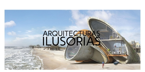 ssstendhal hipervinculo arquitecturas ilusorias 1