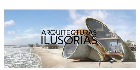 ssstendhal hipervinculo arquitecturas ilusorias
