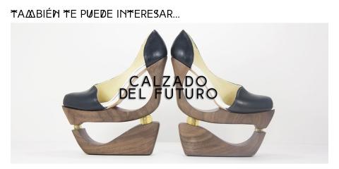 ssstendhal hipervinculo calzado futuro