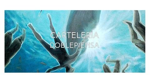 ssstendhal hipervinculo carteleria doblepiensa