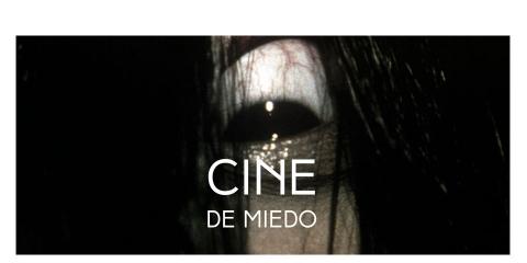 ssstendhal hipervinculo cine de miedo