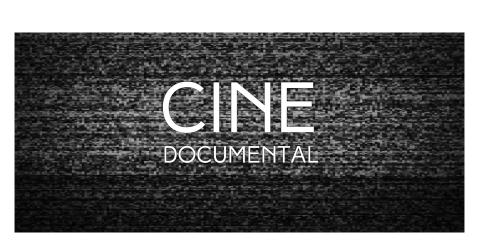 ssstendhal hipervinculo cine documental 2