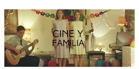 ssstendhal hipervinculo cine familia
