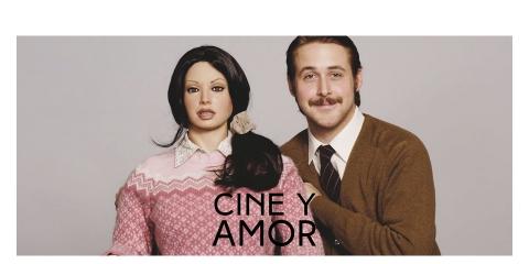 ssstendhal hipervinculo cine y amor