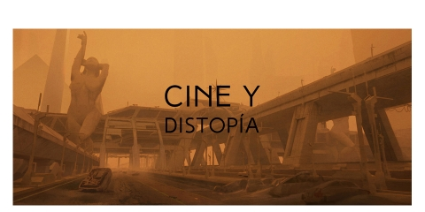 ssstendhal hipervinculo cine y distopia 1