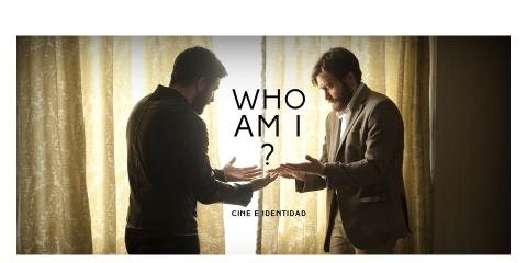 ssstendhal hipervinculo cine.identidad
