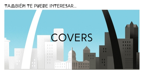 ssstendhal hipervinculo covers