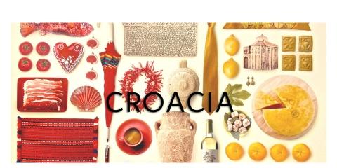 ssstendhal hipervinculo croacia 1