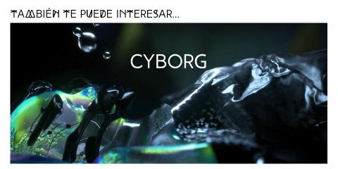 ssstendhal hipervinculo cyborg