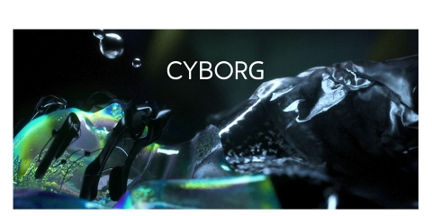 ssstendhal hipervinculo cyborg.