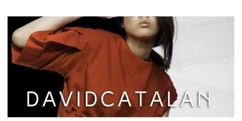 ssstendhal hipervinculo david catalan1