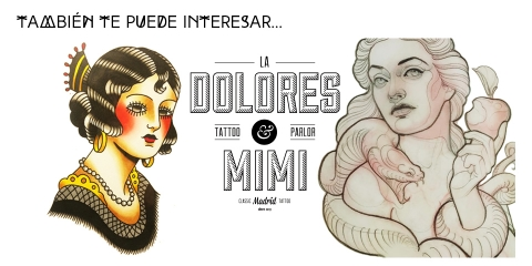 ssstendhal hipervinculo dolores mimi tattoo