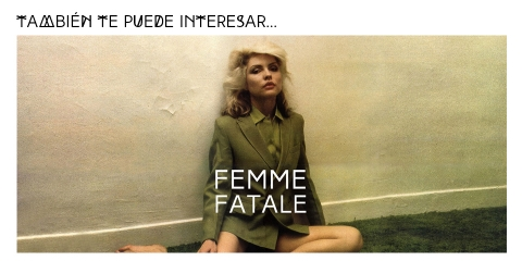 ssstendhal hipervinculo femme fatale