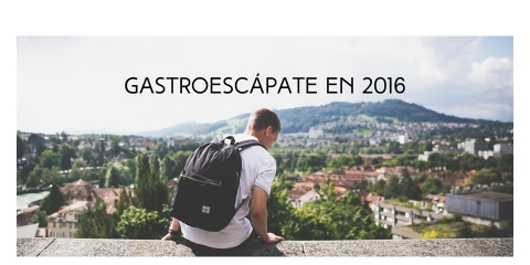 ssstendhal hipervinculo gastroescapate2