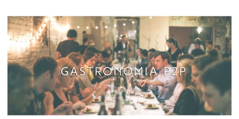 ssstendhal hipervinculo gastronomía p2p