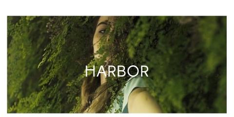 ssstendhal hipervinculo harbor