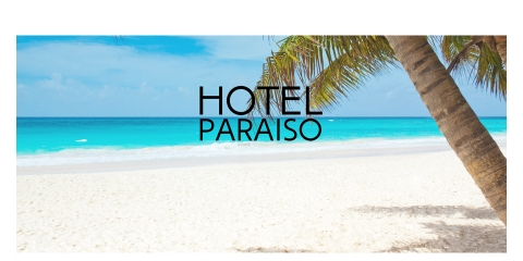 ssstendhal hipervinculo hotel paraiso