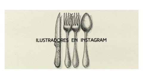ssstendhal hipervinculo ilustradores en instagram