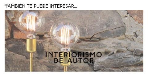 ssstendhal hipervinculo interiorismo de autor1
