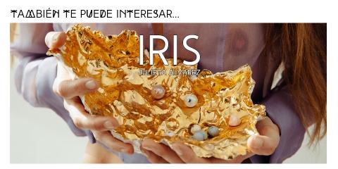 ssstendhal hipervinculo iris julieta alvarez