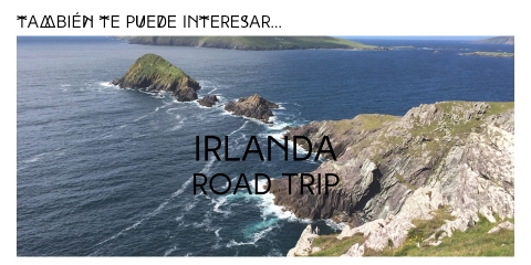 ssstendhal hipervinculo irlanda road trip