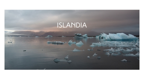ssstendhal hipervinculo islandia 1