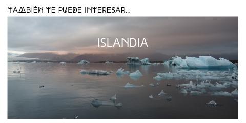 ssstendhal hipervinculo islandia