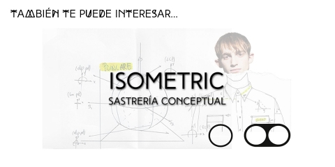 ssstendhal hipervinculo isometric