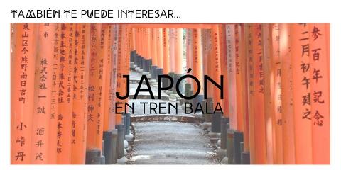 ssstendhal hipervinculo japon en tren bala copia