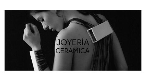 ssstendhal hipervinculo joyería cerámica