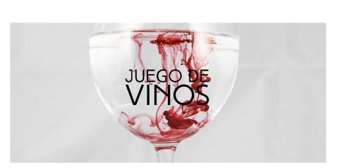 ssstendhal hipervinculo juego de vinos