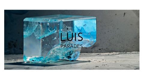 ssstendhal hipervinculo luis parades