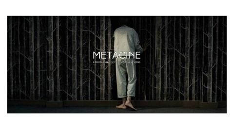 ssstendhal hipervinculo metacine
