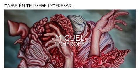 ssstendhal hipervinculo miguel scheroff