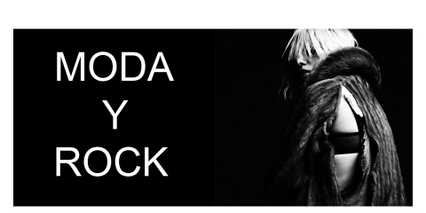 ssstendhal hipervinculo moda rock1